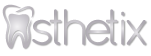 Sthetix – Bonahoom & Ghafourpour Complete General Dentistry